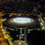Brasil finalmente albergará la Copa América 2021