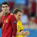 ¿Puede ganar España la Eurocopa?