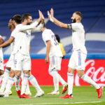 Las claves del nuevo Real Madrid de Ancelotti